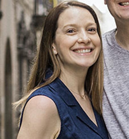 Katie Cariello